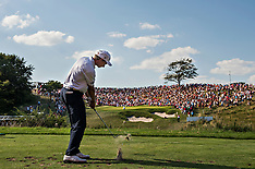 20150822 Made in Denmark Golf  - 3. runde