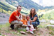 20180916_Sabrina van Doorn Family Portraits