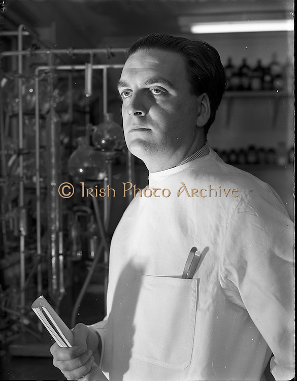 01/03/1958<br />