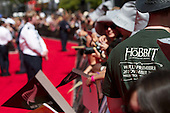 The Hobbit : An Unexpected Journey, Red Carpet Premiere