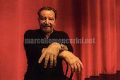 Bejart Maurice