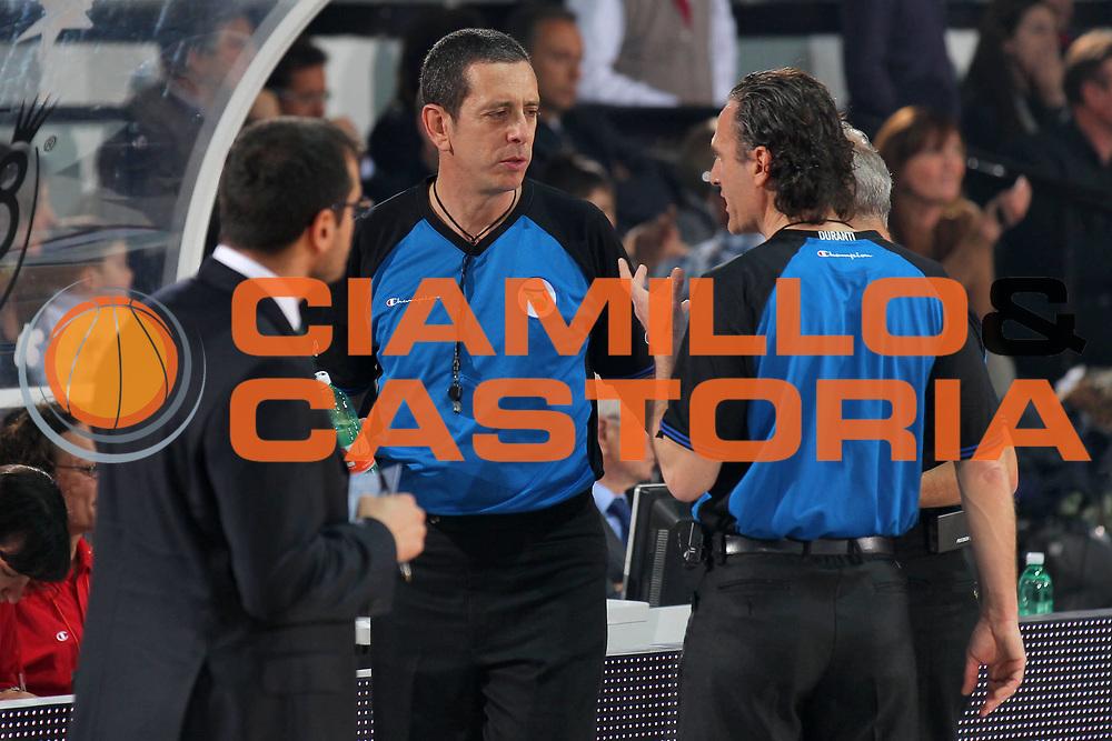DESCRIZIONE : Caserta Lega A 2010-11 Pepsi Caserta Air Avellino<br /> GIOCATORE : Marco Giansanti<br /> SQUADRA : AIAP<br /> EVENTO : Campionato Lega A 2010-2011<br /> GARA : Pepsi Caserta Air Avellino<br /> DATA : 17/04/2011<br /> CATEGORIA : arbitro referees<br /> SPORT : Pallacanestro<br /> AUTORE : Agenzia Ciamillo-Castoria/ElioCastoria<br /> Galleria : Lega Basket A 2010-2011<br /> Fotonotizia : Caserta Lega A 2010-11 Pepsi Caserta Air Avellino<br /> Predefinita :