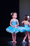 Wellington, NZ. 5.12.2015. Bonbons, from the Wellington Dance & Performing Arts Academy end of year stage-show 2015. Little Show, Saturday 10.15am. Photo credit: Stephen A'Court.  COPYRIGHT ©Stephen A'Court