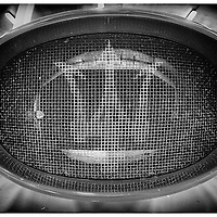#22, Maserati 250F, Steve Hart, Maserati Trophy for HGPCA Pre '66 Grand Prix Cars, Silverstone Classic 2016, Silverstone Circuit, England. U.K.