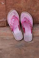 Flip flops, Kathmandu.