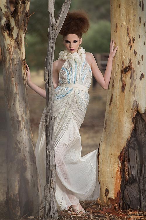 Sheridan New @ Chadwick Models