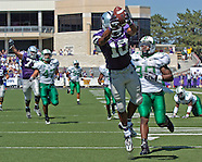 Football (NCAA) Kansas State vs. Marshall 9/16/2006