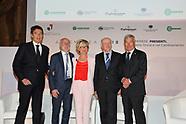 20180509 - R.E.T.E. IMPRESE ITALIA Assemblea 2018