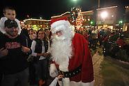christmas tree lighting 112511