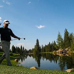 Legends Reno-Tahoe Open (Sunday - 080909)