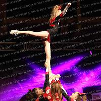 6068_Mavericks Cheerleaders DYNAMIC