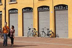 20130417 NEGOZIO BAZZI E COLONIALI