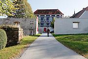 Schloss Aichberg, Steiermark