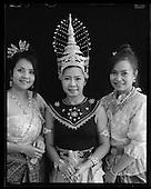 Celebrate Me! Thailand