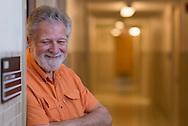 Dr. Larry D. Sanders<br /> Professor Agricultural Economics<br /> College of Agricultural Sciences and Natural Resources<br /> Agricultural Economics