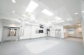 Surgery Theatre