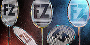 Racket Images