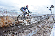 Endure: 2013 Cyclo-cross National Championships