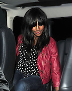 01.MARCH.2011. LONDON<br /> <br /> SINGER ALEXANDRA BURKE LEAVING FUNKY BUDDAH NIGHT CLUB IN MAYFAIR AT 3.00AM.<br /> <br /> BYLINE: EDBIMAGEARCHIVE.COM<br /> <br /> *THIS IMAGE IS STRICTLY FOR UK NEWSPAPERS AND MAGAZINES ONLY*<br /> *FOR WORLD WIDE SALES AND WEB USE PLEASE CONTACT EDBIMAGEARCHIVE - 0208 954 5968*