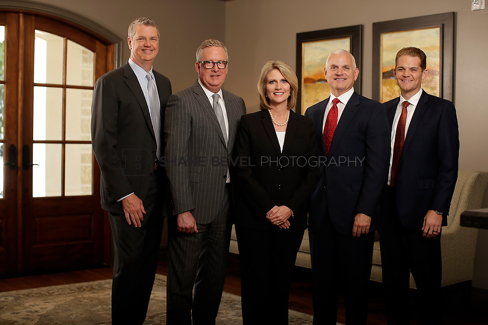 8/9/17 11:53:32 AM -- Cadent Capital portraits and group shots.  <br /> <br /> Photo by Shane Bevel