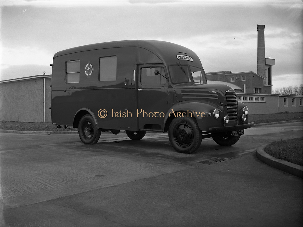 19/12/1956<br />