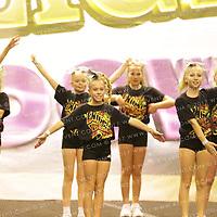 1044_Enigma Cheerleading Academy - Blaze