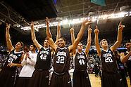 20120316 NCAA Lehigh v Duke