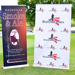 Nashville Premium Cigar Charity Golf Challenge
