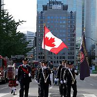 North America, Canada, Ontario, Toronto.