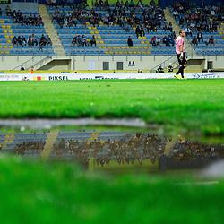20140727: SLO, Football - Prva liga Telekom Slovenije, NK Domzale vs NK Celje