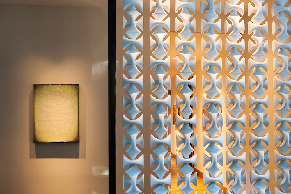 Commercial Architectural and Interiors.<br /> Portraits of homeowners in the Bay Area.