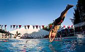 2013.06.01-02 Kigoos Ice Breaker Swimming
