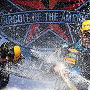 IMSA Lonestar Le Mans 2016