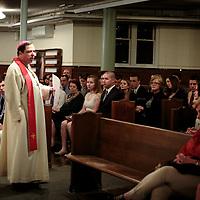 St Ann 2013 Confirmation 11-03-13