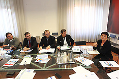 20131204 CONVENZIONE ASCOM CONFESERCENTI