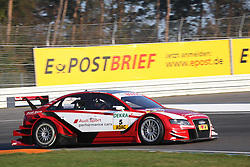 22.10.2011, Hockenheimring, Hockenheim, GER, Hockenheimring Baden-Württemberg Race 10, im Bild . .Oliver Jarvis (GB #05 Audi Sport Team Abt)..// during the dtm race hockenheimring baden-Württemberg  Race 10, on 21/10/2011  EXPA Pictures © 2011, PhotoCredit: EXPA/ nph/   Theisen       ****** out of GER / CRO  / BEL ******