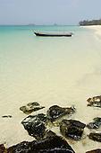 Las Perlas Archipelago PS