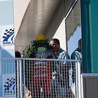 RD6 - 2006 AMA Superbike Championship - Miller Motorsports Park - Tooele - 061606-061806