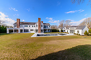 949 Bridge Rd, Bridgehampton, NY HI Rez