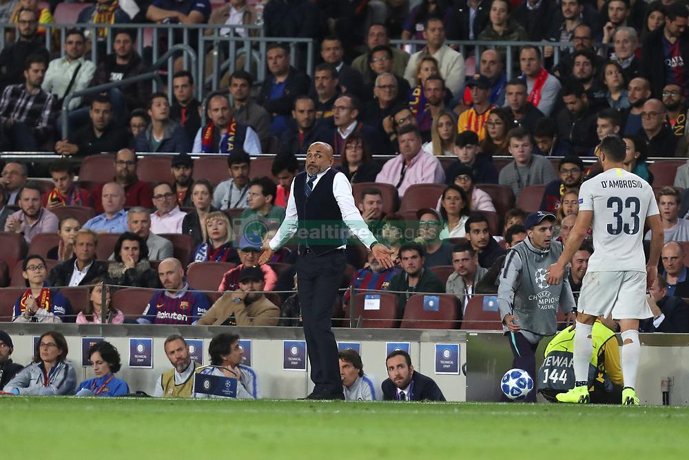 صور مباراة : برشلونة - إنتر ميلان 2-0 ( 24-10-2018 )  20181024-zaa-b169-024