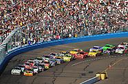 NASCAR: Sprint Cup Series 2010