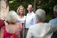 Traverse City Photographer • Weddings • Photojournalism