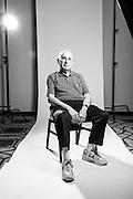 Theodore Oslick<br /> Army<br /> O-3<br /> Physician<br /> July 1961 - June 1962<br /> Vietnam<br /> <br /> Veterans Portrait Project<br /> Philadelphia, PA