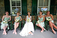 The Leah and Kenny Wedding at Basin Harbor Club on Saturday June 6, 2012 in Vergennes, Vermont.