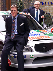 FEB 28 2000 Burman Castrol Prelims