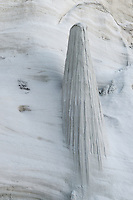 White Ghosts of the Wahweap Hoodoos