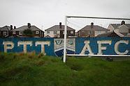 2015 Port Talbot Town