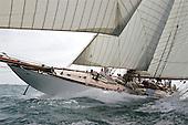 Sailing classic