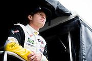 October 1- 3, 2015: Road Atlanta, Petit Le Mans 2015 - Ryan Briscoe, Corvette GTLM