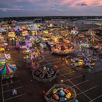 Odessa Fair